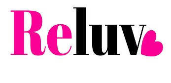 Reluv Clothing