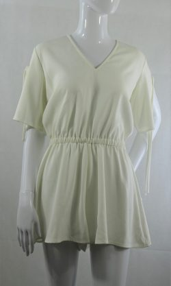 The Fifth Label Playsuit - Size: XS