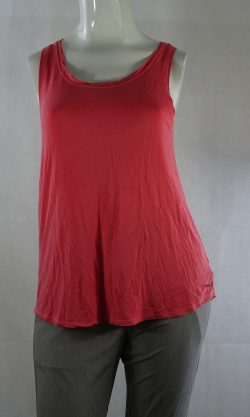 American Eagle Outfitters Tank top - Size: XL