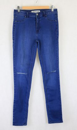 Country Road Jeans 10