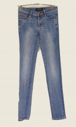 Just Jeans Skinny Jeans 8