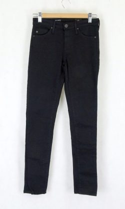 Andriano Goldschmeid 23 Jeans