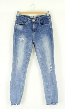 Only Jeans 28/34