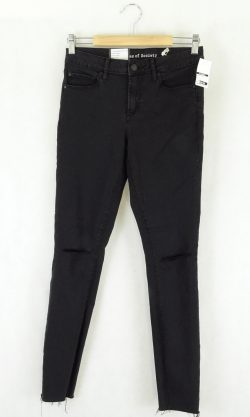 Articles Of Society Skinny Jeans 10