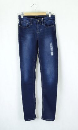 Guess Ultra Skinny Jeans 28