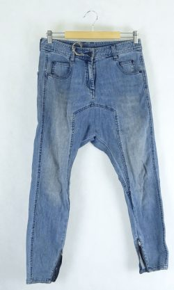 Camilla And Marc Jeans 26